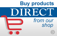 MJA Abbott Direct shop