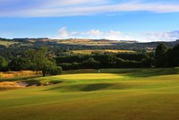 British Masters set to tee off at Close House