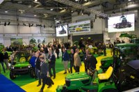 BTME 2016 hailed as the best ever