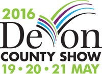 Devon County Show first in busy season for MJ Abbott