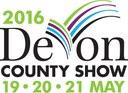 Devon County Show first in busy season for MJ Abbott