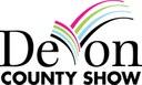Devon County Show kicks off busy season for MJ Abbott