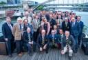 EIGCA annual meeting 2019 breaks records