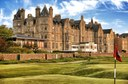 EIGCA celebrates 15th Anniversary in The Home of Golf