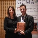 High Post Golf Club is GCMA Team of the Year