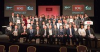 IOG Awards celebrate the best in the business