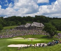 ISPS Handa Wales Open to provide Ryder Cup tune-up