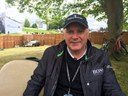 Kenny Mackay pleased with progress at Wentworth