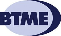 MJ Abbott exhibiting at BTME from 22nd-24th January 2013