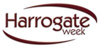 MJ Abbott exhibiting at Harrogate Week from 24th-26th January