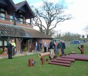 MJ Abbott holds successful drainage workshop in Norwich with Funke
