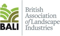 MJ Abbott Ltd becomes Full Contracting Member of BALI