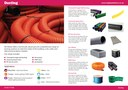 MJ Abbott sales team launches new Product Guide
