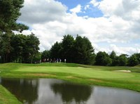 Renovated Filly Course opens at Close House