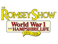 Romsey Show next in line for MJ Abbott's sales team