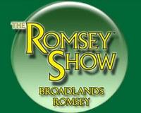 Romsey Show next for MJ Abbott's sales team