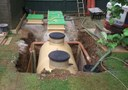 Septic tank regulations are changing, does your system comply?