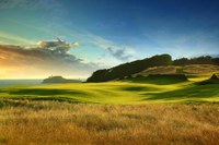 The Renaissance Club to co-host 2016 boys championship