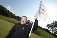Twenty Ten Course Ready for Ryder Cup 'Drama'