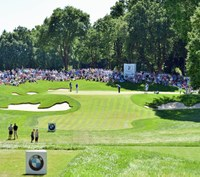 "Wentworth's newly-designed West Course has ""come of age"", says Ernie Els"