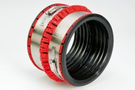 VPC® Flexible Pipe Coupler