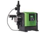 Grundfos DME digital dosing pump