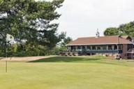 Chelmsford Golf Club