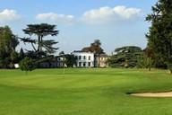 Effingham Golf Club