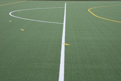 Artificial surface