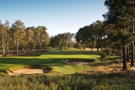 North Hants Golf Club