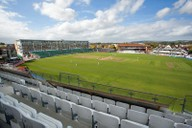 The County Ground, Taunton