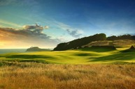 The Renaissance Club, East Lothian
